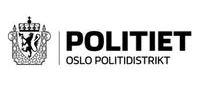 Politiet i Oslo